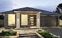 Lot 1646 Mimosa Street, Gregory Hills NSW