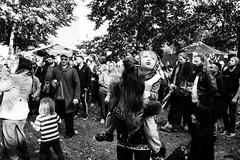 PF17_Photos_Tom Leighton_Peckham Festival_17092017_1764