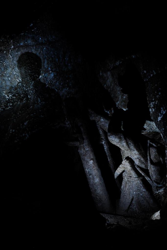 ヴィエリチカ岩塩坑の画像 p1_9