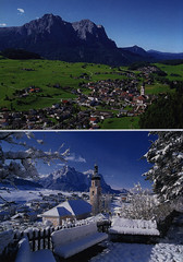 Seiser Alm / Alpe di Siusi - Ferienkatalog 2017; Kastelruth / Castelrotto, South Tyrol, Italy (World Travel library - The Collection) Tags: seiseralm alpedisiusi kastelruth castelrotto 2017 village gemeinde municipality landscape nature mountains berg winter summer sommer green blue snow schnee colours colors südtirol altoadige southtyrol italy italia country brochure world travel library center worldtravellib holidays tourism trip vacation papers prospekt catalogue katalog photos photo photography picture image collectible collectors collection sammlung recueil collezione assortimento colección ads online gallery galeria documents broschyr esite catálogo folheto folleto брошюра broşür