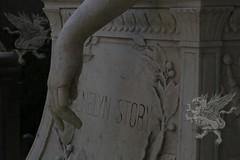 CimiteroAcattolico_12