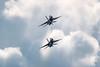 DSC_7588 (CEGPhotography) Tags: 2017 andrewsairforcebase andrewsairshow f16 falcon fightingfalcon thunderbirds usaf usafthunderbirds airshow aviation flight