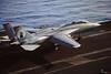 1995: USS America (conversigphotopress) Tags: redrippers tomcat f14a