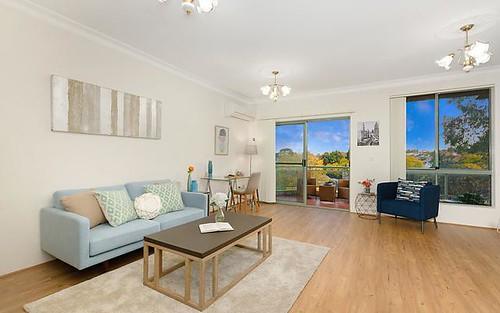 16/6 Lennox St, Parramatta NSW 2150