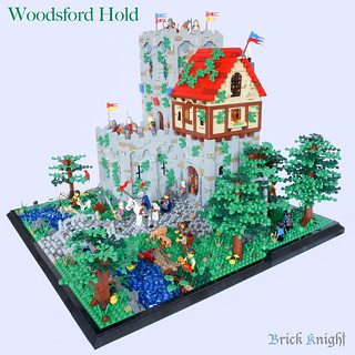 Woodsford Hold-1