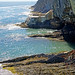 DSC08241 - Cliff Side