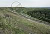 Halde Hoheward (stapel2) Tags: halde hoheward observatorium