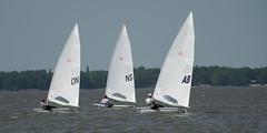 2017-07-31_Keith_Levit-Sailing_Day2054.jpg (Keith Levit) Tags: keithlevitphotography gimli gimliyachtclub canadasummergames interlake laser winnipeg manitoba singlehandedlaser sailing