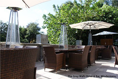 The Grey Walls Hotel & Bar, Windermere. 6.jpg (rattandirect) Tags: rattan rattandirect commercialimages products rattanfurniture gardenfurniture conservatoryfurniture indoorfurniture outdoorfurniture patiofurniture garden lifestyle outdoor indoor bolton rattanweave diningfurniture sunloungers spa relax tables chairs parasol