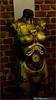 Steampunk Rotunde 2017 - 077 (mchenryarts) Tags: artwork cosplay costume costumes entertainment event fantreffen fotojournalismus gaslight handwerk kostuem kostueme kunst kunsthandwerk musicians photojournalism steampunk victorian workshops