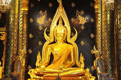 phitsanulok - thailande 5