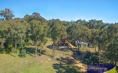 16 Invergowrie Road, Armidale NSW