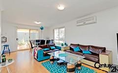 15 Webb Place, Minto NSW