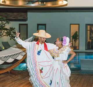 Nicaragua Sporting Resort 6