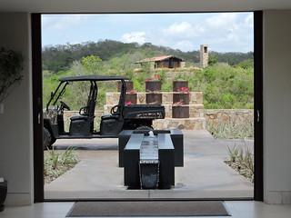 Nicaragua Sporting Resort 48