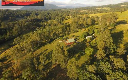 887 Stony Chute Road, Stony Chute NSW 2480