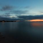 Daybreak thumbnail