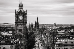 Scotland_Edinburgh_old_town
