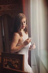 _DSC6174a (PhotoCatharsis_Face2Face) Tags: polishgirl polishmodel photomodel model amateurmodel girl photosession session sensual sensualsession sensualshots whitelingerie lingerie indoor indoorsession sensualwoman sensualgirl longhair brunette wroclaw polska coffee coffeecup portrait sensualportrait nikon nikonphotography nikonpolska nikond750 d750