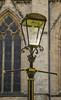 York Minster (alh1) Tags: deanspark yorkminster england northyorkshire york gaslight victoriana