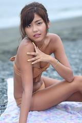 安田華乃 画像48
