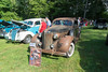 2017butterybrookcarshow-77 (gtxjimmy) Tags: sonyalphaa7 sonya7 sony a7 4thannualbutterybrookparkcarshow butterybrookpark butterybrook southhadley massachusetts carshow autoshow car automobile vintage classic antique muscle 1938 buick special world cars worldcars