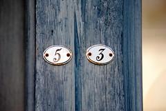53 (borneirana) Tags: detalle detail door doors puerta azul macrophotography macro madera amsterdam colores colours farben