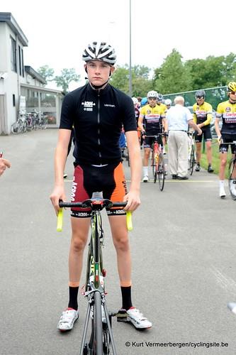 Omloop Vlaamse gewesten (59)