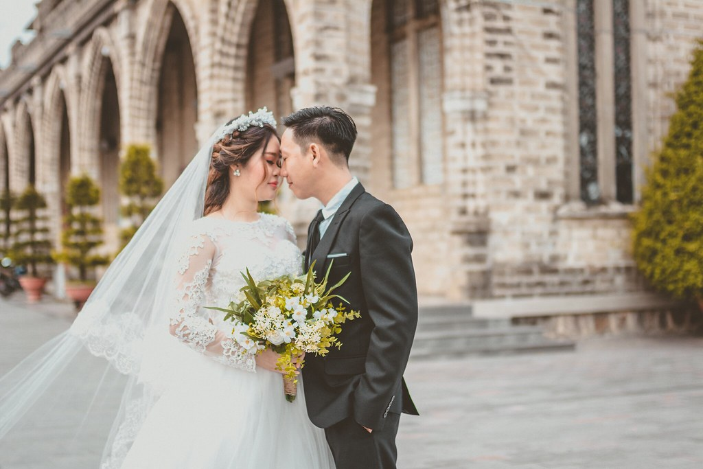 Nikon D7100 Wedding Photography: The World's Best Photos Of D7100 And Lightroom
