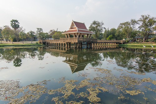 phimai - thailande 59