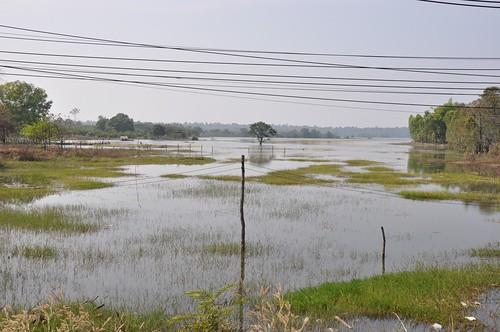 khong chiam - thailande 7