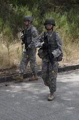 170730HM965560 (Washington National Guard) Tags: second
