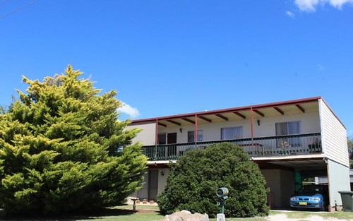 5 Thomas Street, Glen Innes NSW
