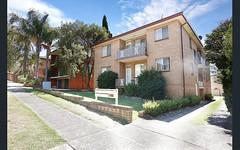 2/4 Rossi Street, South Hurstville NSW