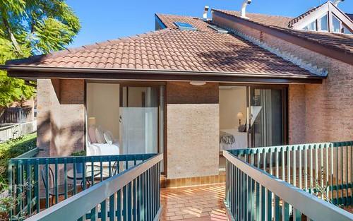 1/10A Gillies St, Wollstonecraft NSW 2065