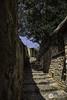 Escalera hacia... (J.Gargallo) Tags: escalera stair stairway street calle pueblosdearagón pueblosdeespaña pueblosdeteruel pueblo rubielosdemora teruel aragón españa eos eos450d canon canon450d canonefs18200 450d