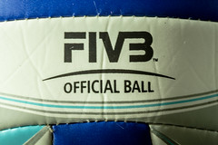Volleyball (SKAC32) Tags: macromondays stayinghealthy volleyball fivb canon100mmf28macro stitching