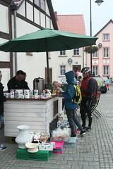 "I Mityng Triathlonowy - Nowe Warpno 2017 (385) • <a style=""font-size:0.8em;"" href=""http://www.flickr.com/photos/158188424@N04/36037951054/"" target=""_blank"">View on Flickr</a>"
