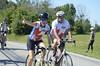 _DSC0142_2 (RidePelotonia) Tags: seth berman