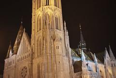 15062003 (Xeraphin) Tags: hungary budapest mátyás templom matthias church szentháromság tér catholic buda gothic schulek magyarország budɒpɛʃt unescoworldheritagesite