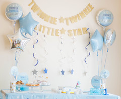 My Babay's 1st Birthday ( RASHA A) Tags: 1stbirthday birthday baby boy adam party balloon food cake happy usa org orange county canon70d