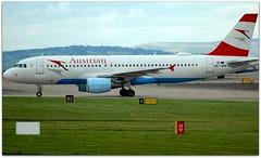 (Riik@mctr) Tags: manchester airport egcc oelbw