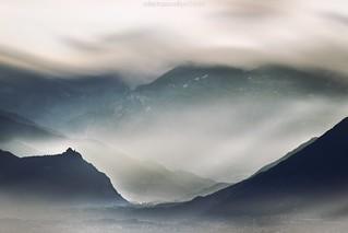 Magia in Val Susa