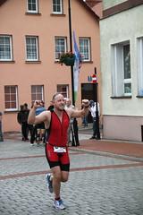 "I Mityng Triathlonowy - Nowe Warpno 2017 (648) • <a style=""font-size:0.8em;"" href=""http://www.flickr.com/photos/158188424@N04/36079728713/"" target=""_blank"">View on Flickr</a>"