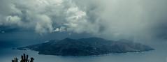 Sicile - Salina-88 (ticoutouc) Tags: countries ete famille italy landscapes montagne nature portaits seasons sicily vacances valdichiesa sicilia it