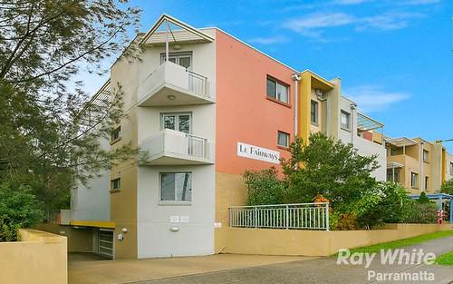 3/22-24 Parkside La, Westmead NSW 2145
