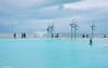 Cairns Lagoon Pool (Sougata2013) Tags: cairnslagoonpool cairns lagoonpool swimingpool queensland australia