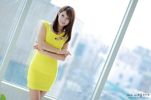 cha_sun_hwa539