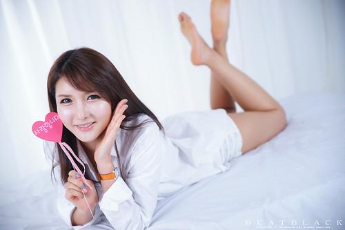 cha_sun_hwa618