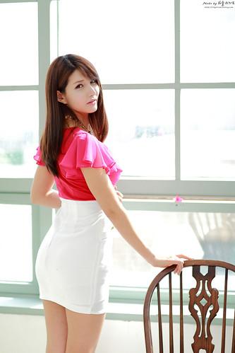 cha_sun_hwa499